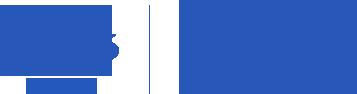 mfua_logo